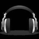 Audio/wav